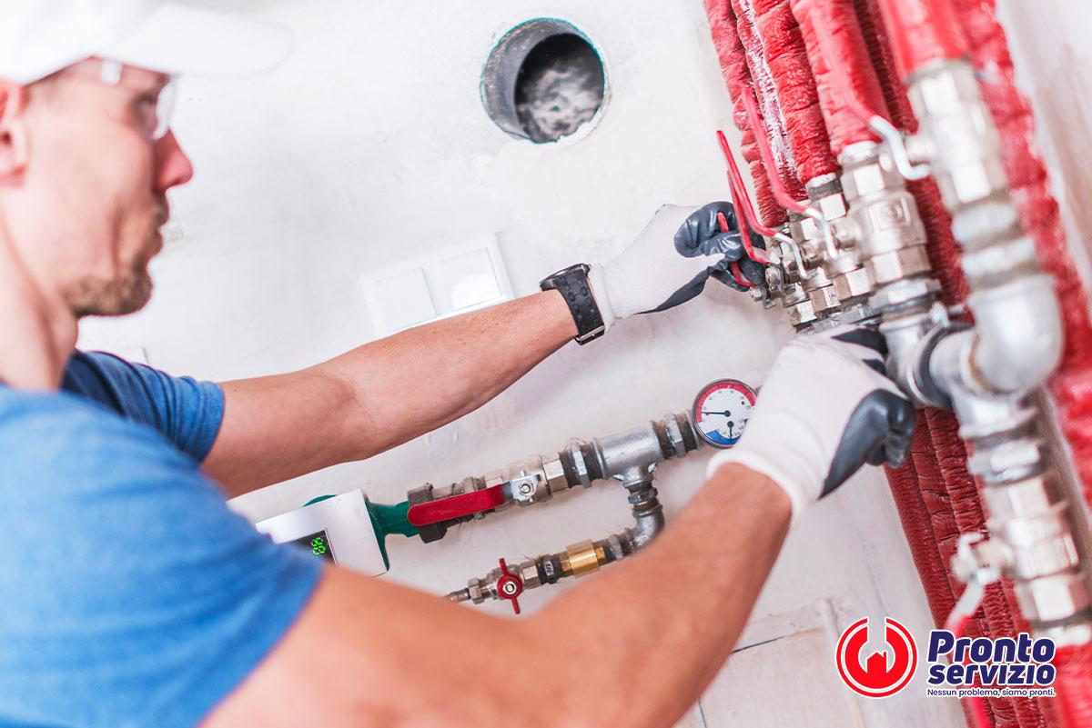 idraulico-pronto-intervento-pioltello-riparazioni-elettriche-pronto-servizio-lombardia