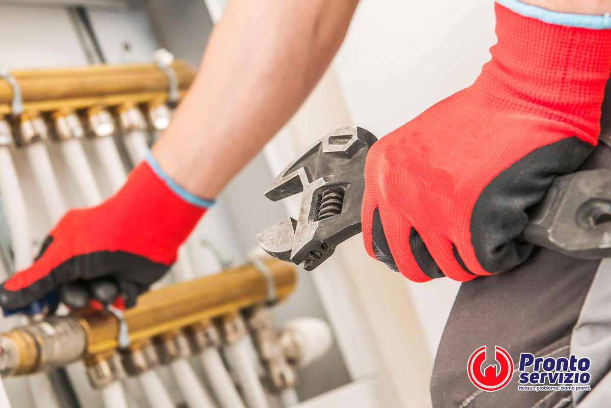 idraulico-pronto-intervento-rho-riparazioni-elettriche-pronto-servizio-lombardia