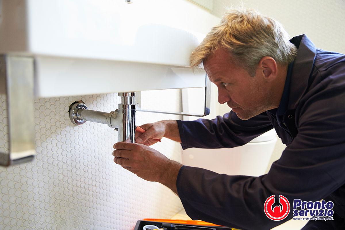 idraulico-pronto-intervento-romano-di-lombardia-riparazioni-elettriche-pronto-servizio-lombardia