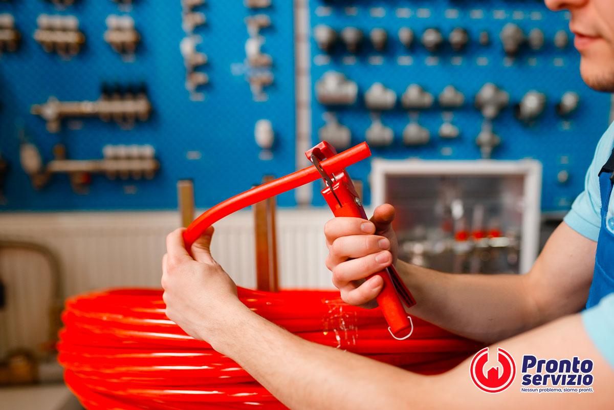 idraulico-pronto-intervento-rozzano-riparazioni-elettriche-pronto-servizio-lombardia