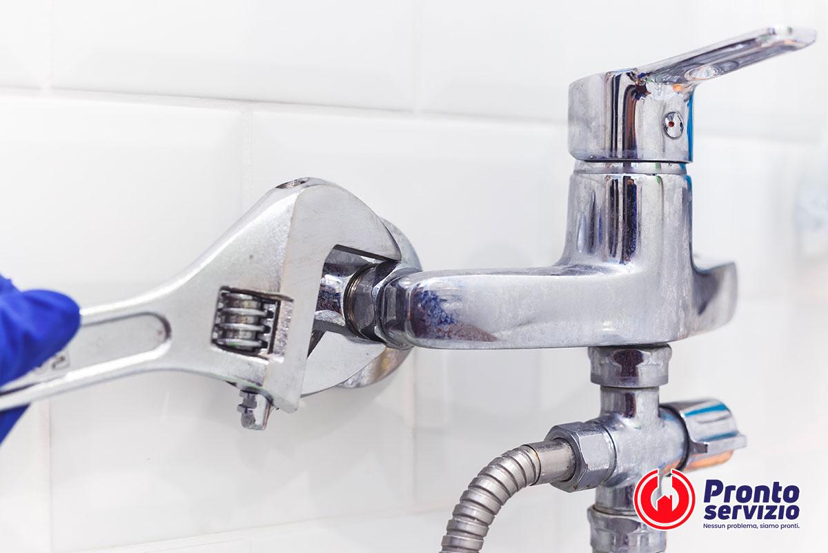 idraulico-pronto-intervento-san-donato-milanese-riparazioni-elettriche-pronto-servizio-lombardia