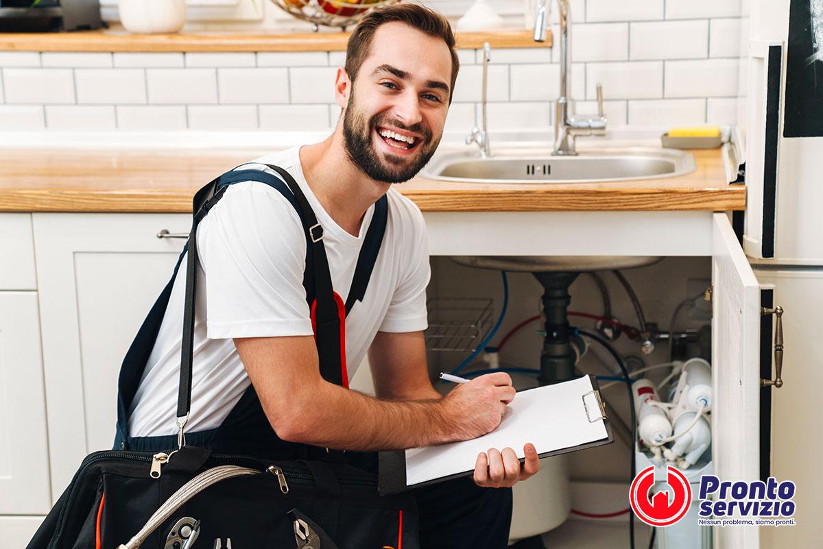 idraulico-pronto-intervento-san-giuliano-milanese-riparazioni-elettriche-pronto-servizio-lombardia