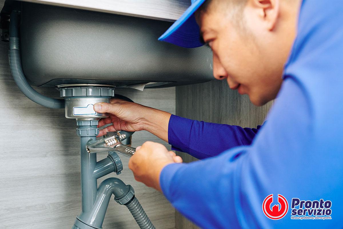 idraulico-pronto-intervento-seriate-riparazioni-elettriche-pronto-servizio-lombardia