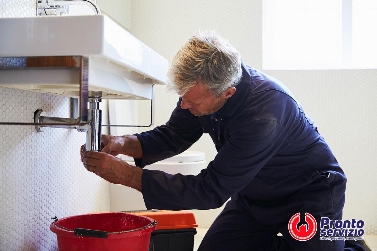 idraulico-pronto-intervento-sesto-san-giovanni-riparazioni-elettriche-pronto-servizio-lombardia