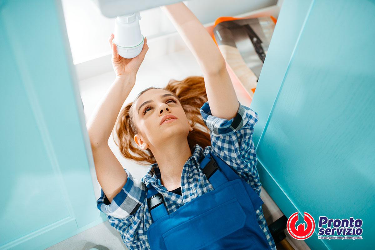 idraulico-pronto-intervento-seveso-riparazioni-elettriche-pronto-servizio-lombardia