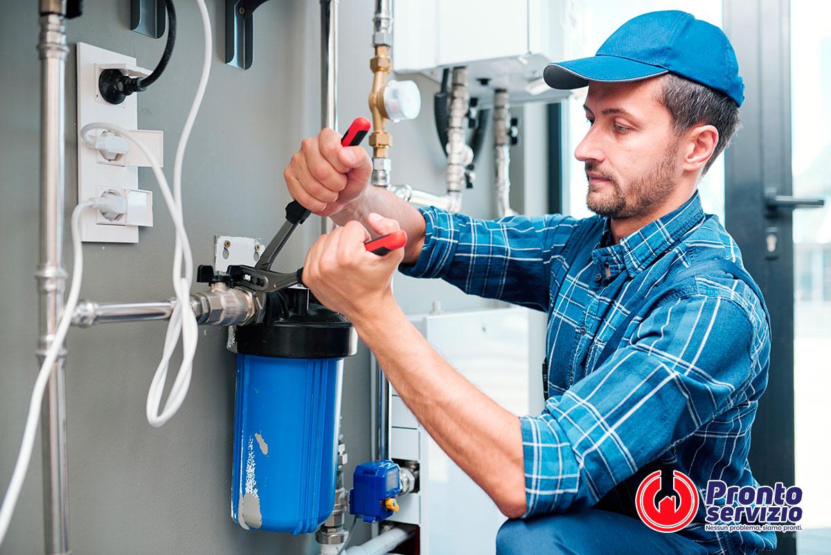 idraulico-pronto-intervento-stezzano-riparazioni-elettriche-pronto-servizio-lombardia