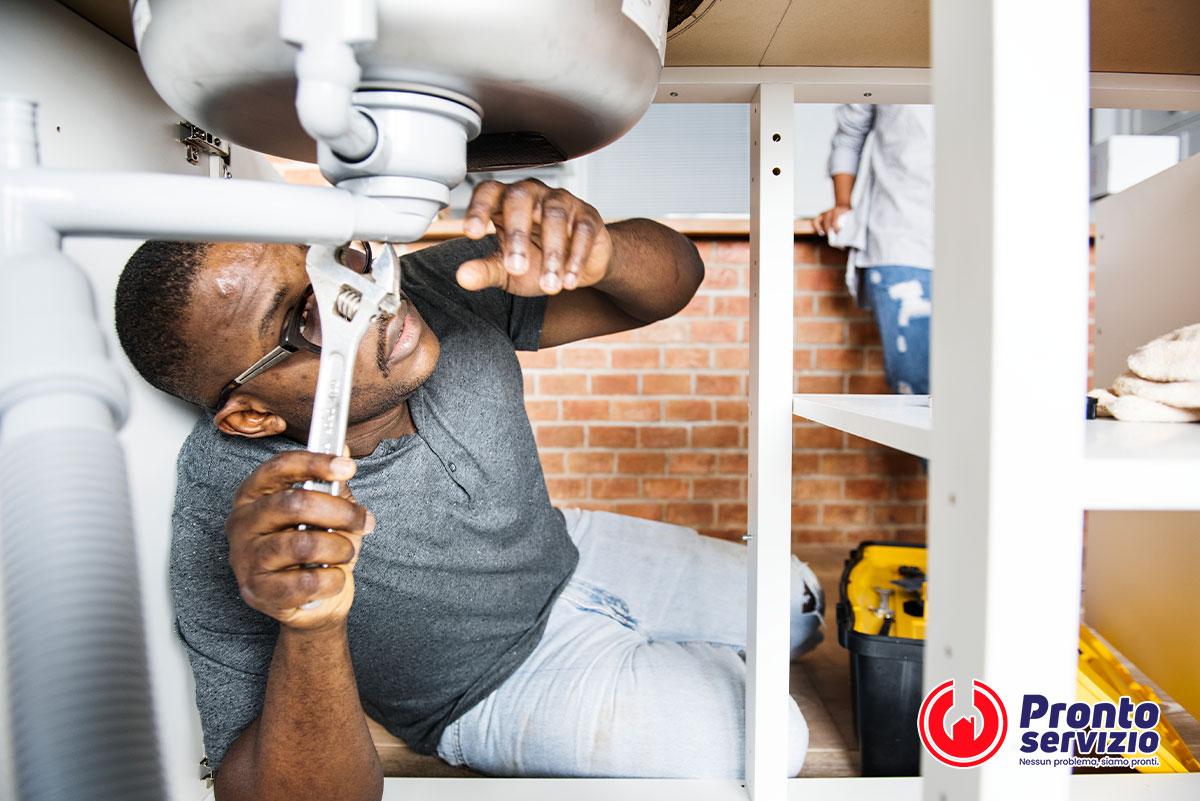 idraulico-pronto-intervento-vimercate-riparazioni-elettriche-pronto-servizio-lombardia